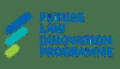 FLIP: Future Law Innovation Programming