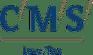 CMS: Law. Tax