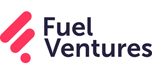 Fuel Ventures