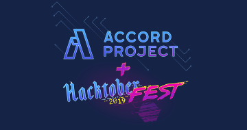 Accord Project Hacktoberfest collaboration