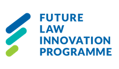 FLIP: Future Law Innovation Programming