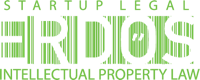 Erdos: Startup Legal Intellectual Property Law