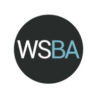 WSBA: Washington State Bar Association